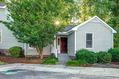 128 Willow Oaks Court, Rocky Mount, NC 27804 - MLS#: 100166707
