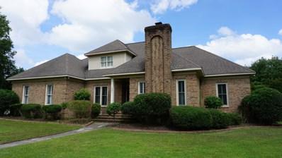 1901 Thomas Langston Road, Winterville, NC 28590 - MLS#: 100166969