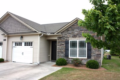 2224 Sweet Bay Drive UNIT B, Greenville, NC 27834 - MLS#: 100167094