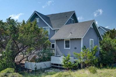 3 Scotch Bonnet Lane UNIT 3A, Bald Head Island, NC 28461 - MLS#: 100167146