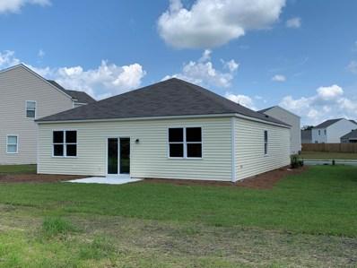 9700 Woodriff Circle NE UNIT LOT 81, Leland, NC 28451 - MLS#: 100167854