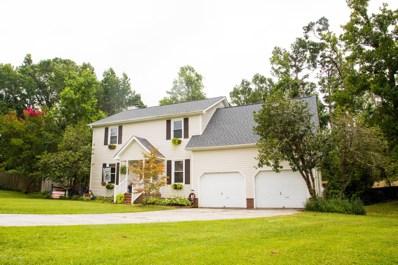 112 Stonebridge Trail, Havelock, NC 28532 - MLS#: 100168019