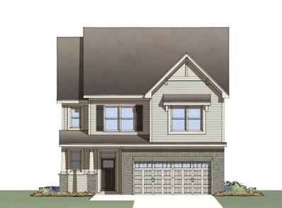 680 Aria Lane, Hubert, NC 28539 - MLS#: 100168545