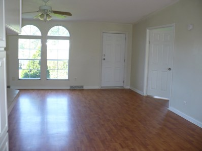 207 Shady Oak Lane, Jacksonville, NC 28546 - #: 100169981