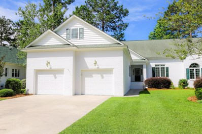 125 St Gallen Court, New Bern, NC 28562 - #: 100171142