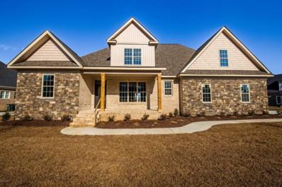 1020 Sedbrook Lane, Winterville, NC 28590 - MLS#: 100171956