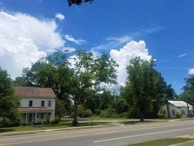 605 Main Street, Maysville, NC 28555 - #: 100172216