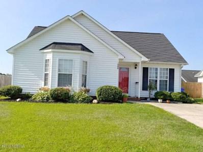 1000 Penncross Drive, Greenville, NC 27834 - MLS#: 100173144