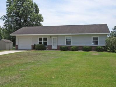 1029 Yukon Court, Jacksonville, NC 28546 - #: 100173276