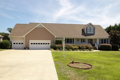 153 Magens Way, Cedar Point, NC 28584 - #: 100173376