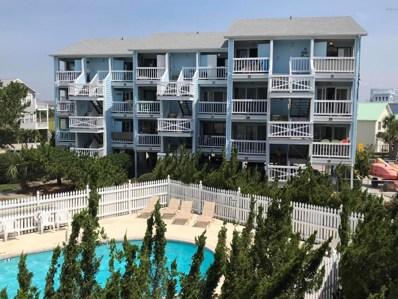 101 Sea Oats Lane UNIT D22, Carolina Beach, NC 28428 - MLS#: 100173740