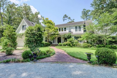 1802 S Churchill Drive, Wilmington, NC 28403 - MLS#: 100173820
