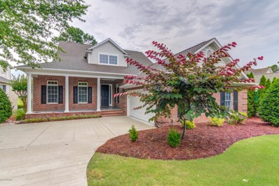 419 Black Diamond Drive, Wilmington, NC 28411 - MLS#: 100174461