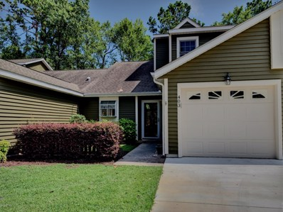 403 Cedarwood Village, Morehead City, NC 28557 - MLS#: 100175537