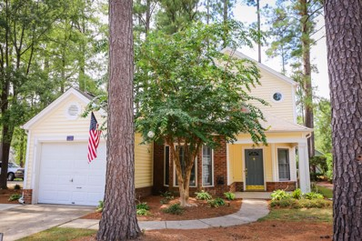 104 Fairways 7 Court, New Bern, NC 28562 - #: 100175602