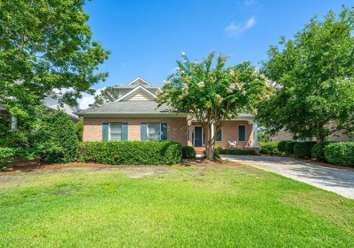 8517 Emerald Dunes Road, Wilmington, NC 28411 - MLS#: 100175698