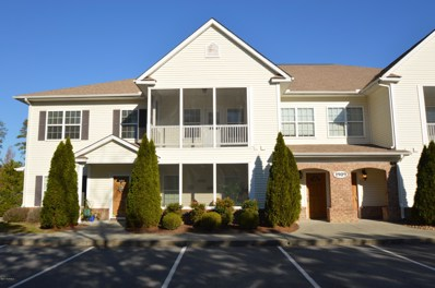 1909 Covengton Way UNIT 201, Greenville, NC 27858 - MLS#: 100175803