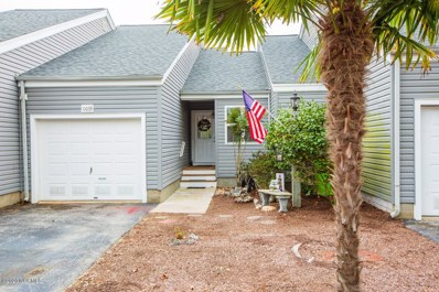 11033 Windward Drive, New Bern, NC 28560 - #: 100176317