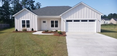 104 Lexington Circle, New Bern, NC 28562 - #: 100177100