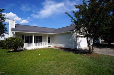 107 Monterey Circle, New Bern, NC 28562 - #: 100177745