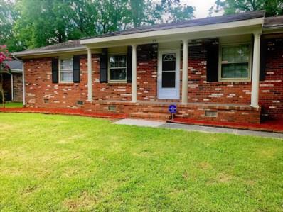 51 Doris Avenue E, Jacksonville, NC 28540 - #: 100177758