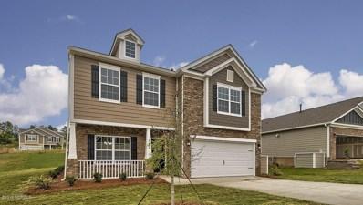 3101 Streamside Lane, Winterville, NC 28590 - MLS#: 100179702