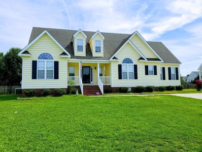 2712 Camille Drive, Winterville, NC 28590 - MLS#: 100179824