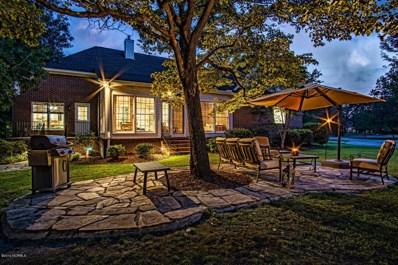 113 Golf Terrace Drive, Hampstead, NC 28443 - MLS#: 100180116