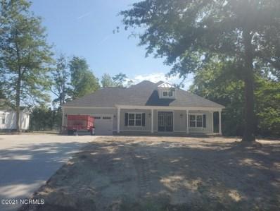 Lot 98 S Belvedere Drive, Hampstead, NC 28443 - #: 100180843