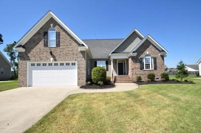 2962 Fox Glove Drive, Winterville, NC 28590 - MLS#: 100182887