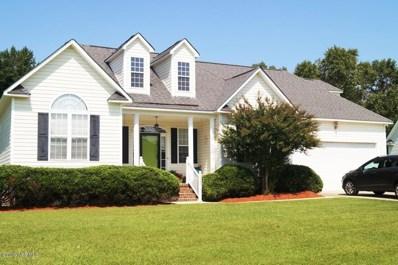 377 Branchwood Drive, Winterville, NC 28590 - MLS#: 100183308