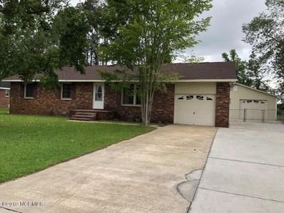 109 Timothy Road, Jacksonville, NC 28546 - #: 100183365