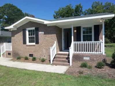 225 North Street, Winterville, NC 28590 - MLS#: 100183528