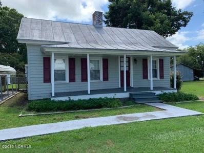134 Main Street, Winterville, NC 28590 - MLS#: 100183787