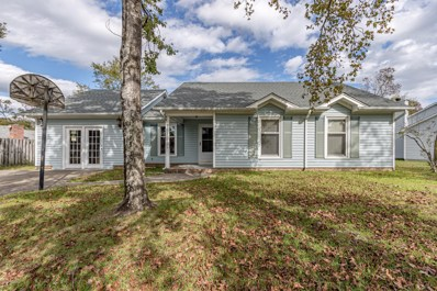 203 Stone Point Lane, Jacksonville, NC 28540 - #: 100185243