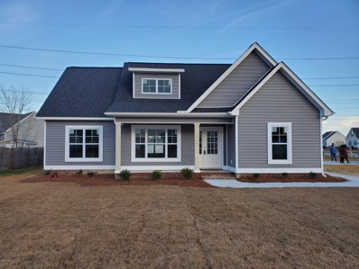 2904 Camille Drive, Winterville, NC 28590 - MLS#: 100188187