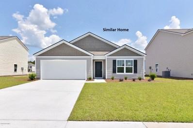 308 Norris Landing Road UNIT 18, Swansboro, NC 28584 - #: 100188269