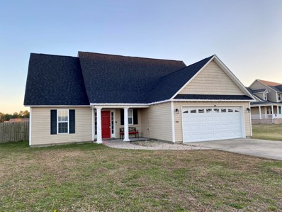 114 Cherry Grove Drive, Richlands, NC 28574 - #: 100189597