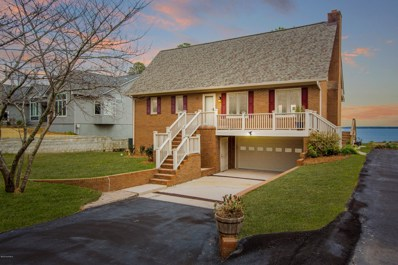 4200 N Rivershore Drive, New Bern, NC 28560 - #: 100189653