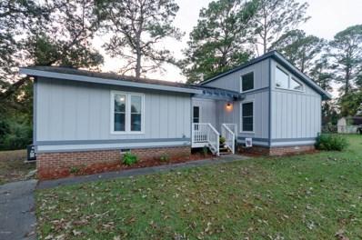 208 Devon Court, Jacksonville, NC 28546 - #: 100190020