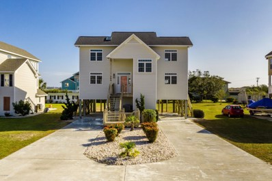 104 Mary Catherine Court, Cedar Point, NC 28584 - #: 100190033