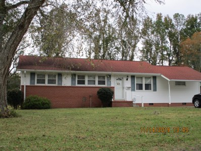1025 Decatur Road, Jacksonville, NC 28540 - #: 100193147