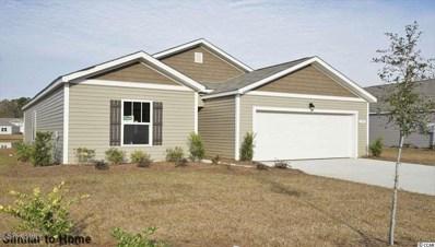 330 Norris Landing Road UNIT 23, Swansboro, NC 28584 - #: 100193373