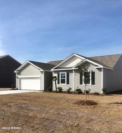342 Norris Landing Road UNIT 26, Swansboro, NC 28584 - #: 100193404