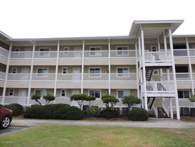 650 Cedar Point Boulevard UNIT D24, Cedar Point, NC 28584 - #: 100193624