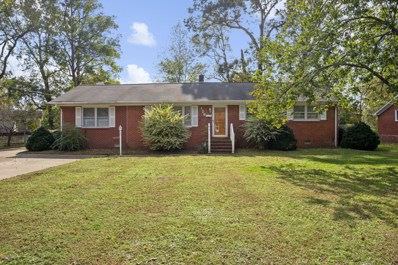 120 Puller Drive, Jacksonville, NC 28540 - #: 100194377