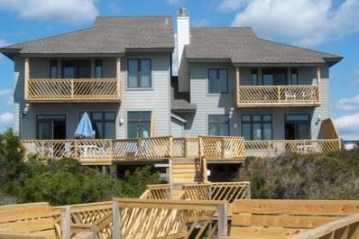 5207 Ocean A   Segment:4 Drive, Emerald Isle, NC 28594 - MLS#: 11404826