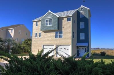 125 Island Quay Drive, Atlantic Beach, NC 28512 - MLS#: 11500742