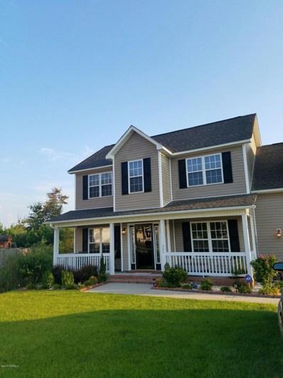 304 Honey Court West Drive, Jacksonville, NC 28540 - MLS#: 11501466