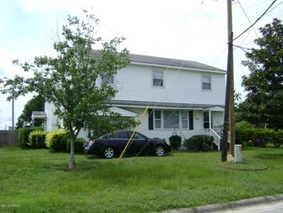2501 Avery Street, Morehead City, NC 28557 - MLS#: 11504497